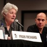 Fran Richard