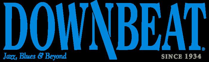 logo_0087DE