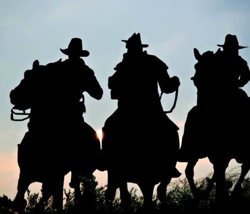 Cowboy New 2